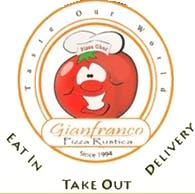 GianFranco Pizza Rustica