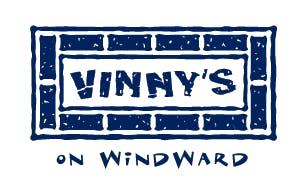 Vinny's On Windward