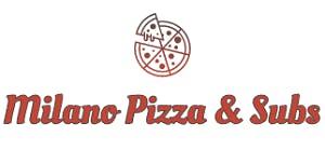 Milano Pizza & Subs