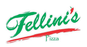 Fellini's Pizza logo