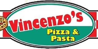 Vincenzo's Pizza & Pasta