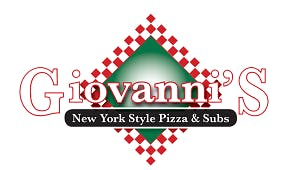 Giovanni's Pizza & Subs