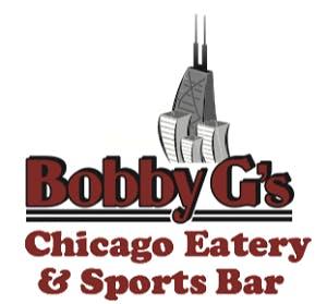 BobbyG's Chicago Eatery & Sports Bar
