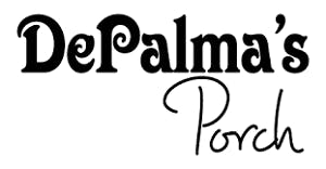 Depalma's Porch