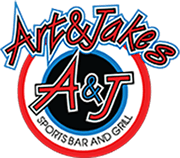 Art & Jake's Sports Bar