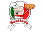 Santino's Italian Restaurant & Pizzeria logo