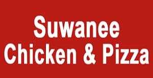 Suwanee Chicken & Pizza