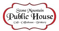 Stone Mountain Public House