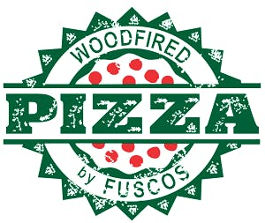 Pizza By Fuscos