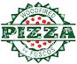Pizza By Fuscos logo
