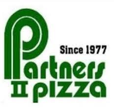 Partners II Pizza