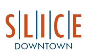 Slice Downtown