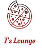 J's Lounge logo