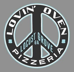 Lovin' Oven Pizzeria