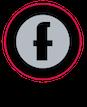 Fritti logo
