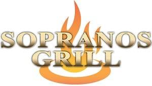 Sopranos Grill
