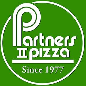 Partners II Pizza At Summergrove