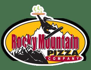 Rocky Mountain Pizza Company