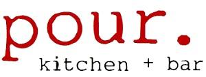 Pour Kitchen & Bar