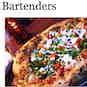 Bartenders logo