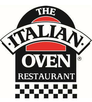 Italian Oven Restaurant