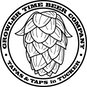 Growler Time Tapas & Taps logo