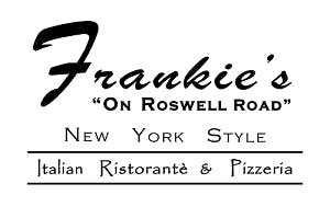 Frankie's Italian Restaurant