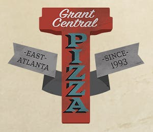 Grant Central Pizza East