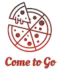 Come to Go logo