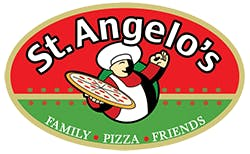 St. Angelo's Pizza