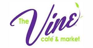 The Vine Cafe & Market
