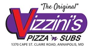 Vizzini's Pizza & Subs