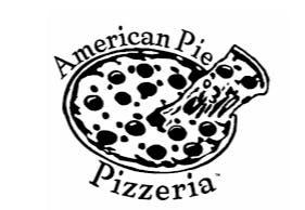 American Pie Pizzeria