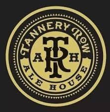 Tannery Row Ale House
