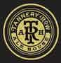 Tannery Row Ale House logo