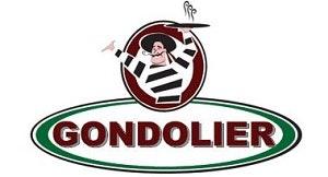 Gondolier Pizza Italian Restaurant logo