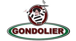 Gondolier Pizza Italian Restaurant