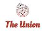 The Union logo