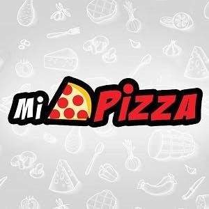 Mi Pizza