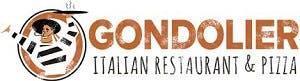 Gondolier Italian Restaurant and Pizza