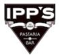 Ipp's Pastaria & Bar logo