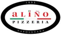 Alino Pizzeria Forno