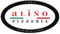 Alino Pizzeria Forno logo