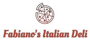 Fabiano's Italian Deli