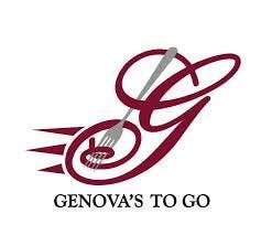 Genova's To Go