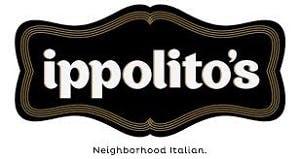 Ippolitos Italian Restaurant