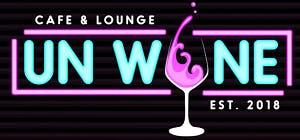 UnWyne Cafe & Lounge