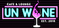 UnWyne Cafe & Lounge logo