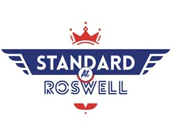 Standard at Roswell