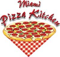 Miami Pizza Kitchen